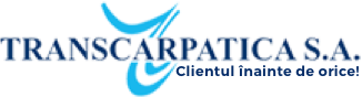 logo_transcarpatica